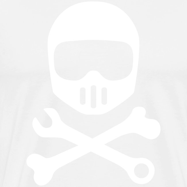 Helmet Bones N Tools