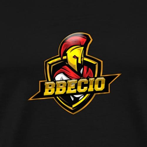 Bbeci0