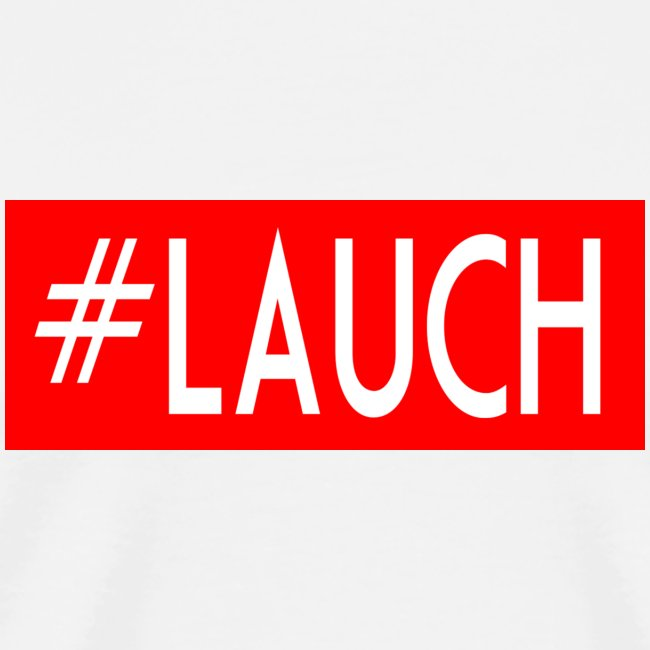 lauch farbe 1