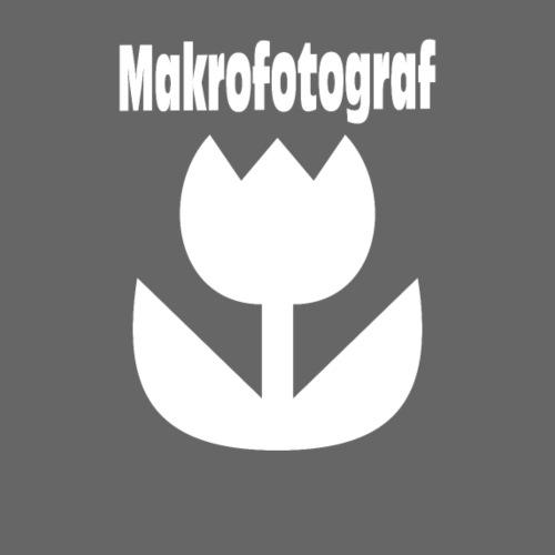 Icon Symbol Blume Makrofotografie Makrofotograf