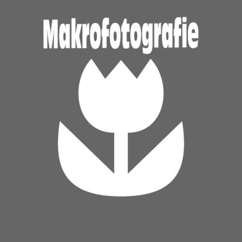 Wort Makrofotografie Icon Symbol Blume weiß