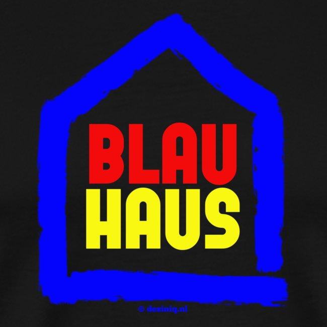 Blauhaus