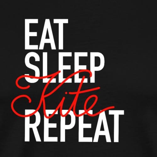 Eat Sleep Kite Repeat