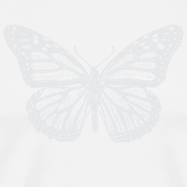 Butterfy