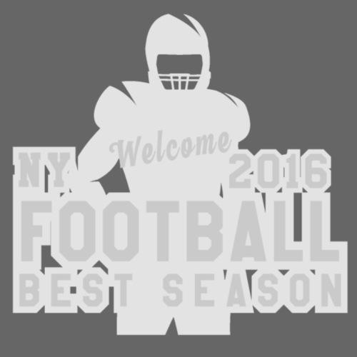 Best Season - Männer Premium T-Shirt