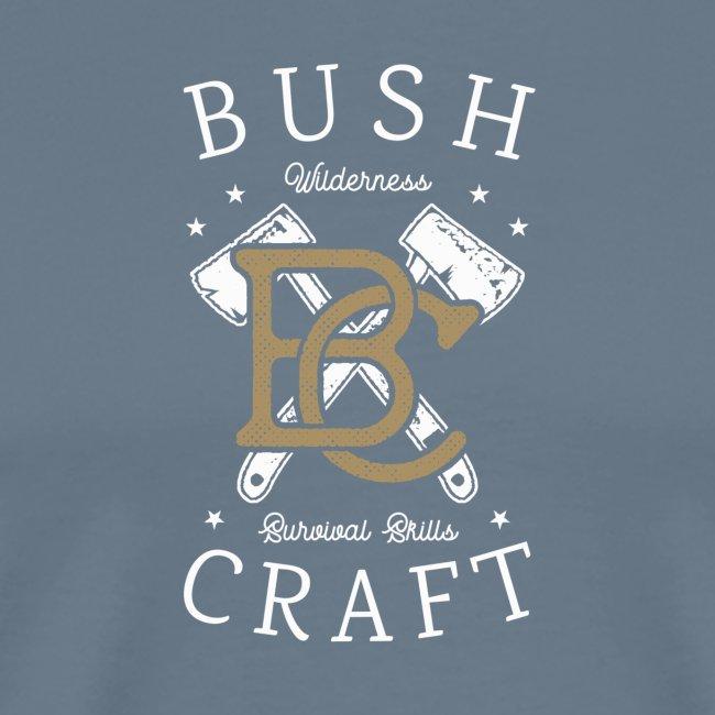 Bush Craft
