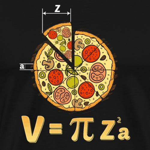 Pi Day Pizza Night