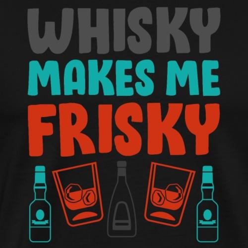 Whisky Geschenkidee -