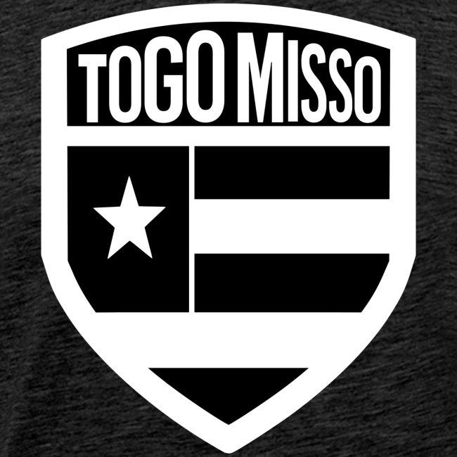 CLASSIQUE TOGO MISSO