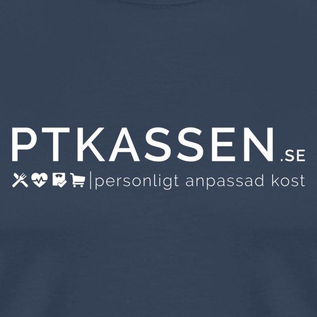 PT KASSEN-T-print-vit