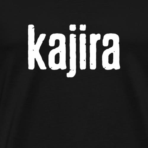 Kajira - Men's Premium T-Shirt