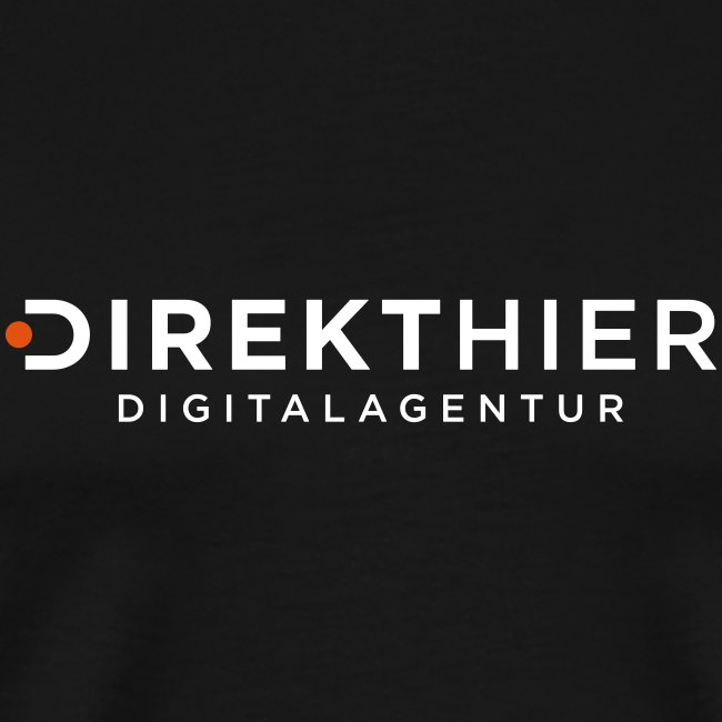 DIREKTHIER Logo