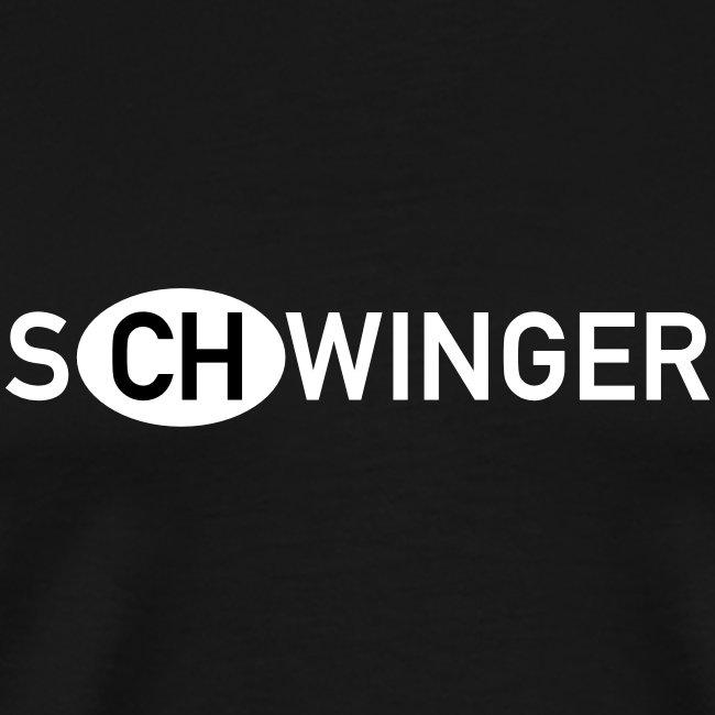 Schwinger Schweiz