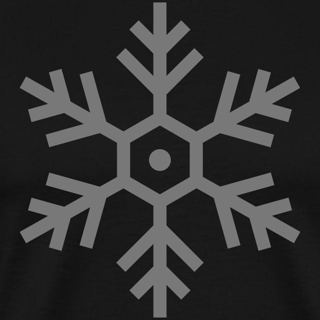 falling-snowflakes-free-s