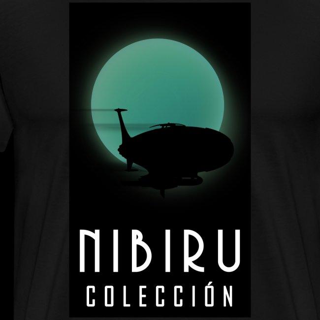 colección Nibiru