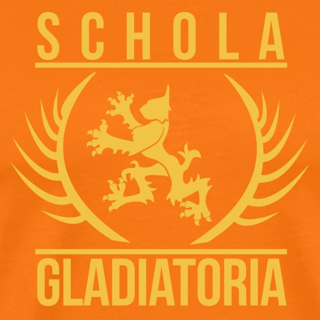 schola new
