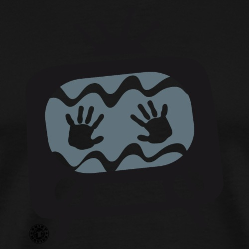 carol-anne - Männer Premium T-Shirt