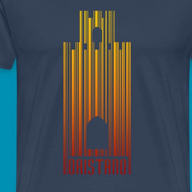 Torre di Mariano barcode