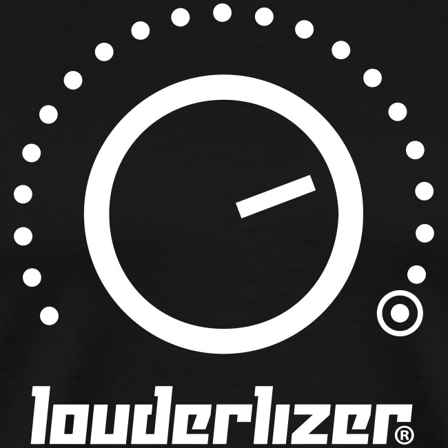 Louderlizer ®