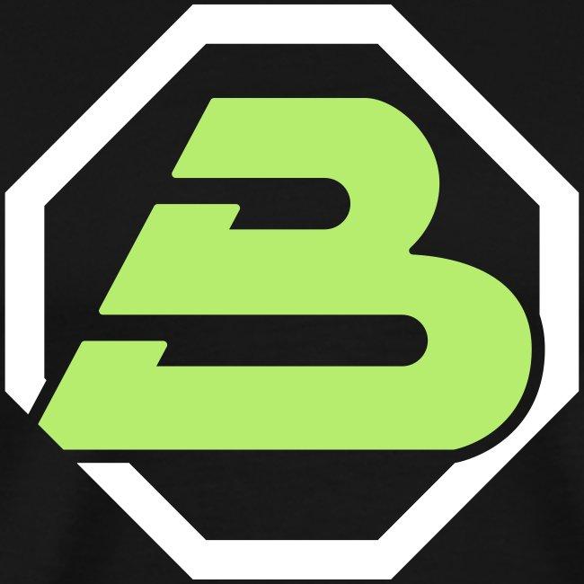 Blacktron 2