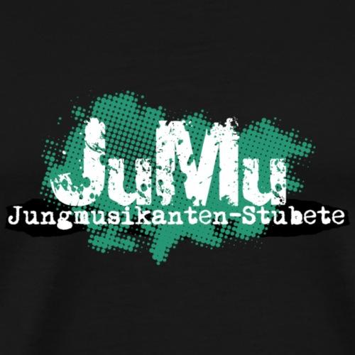 JuMu - Männer Premium T-Shirt