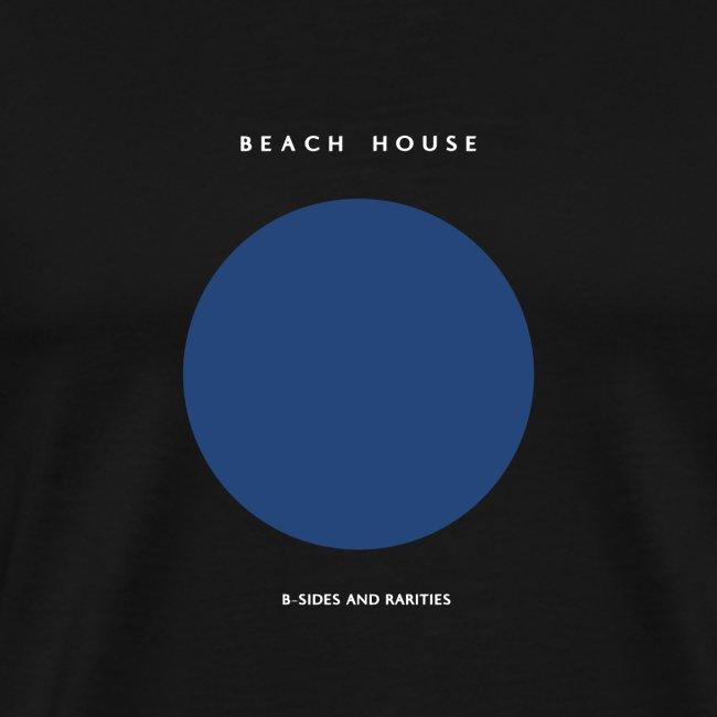 Beach House the B-Sides and Rarities