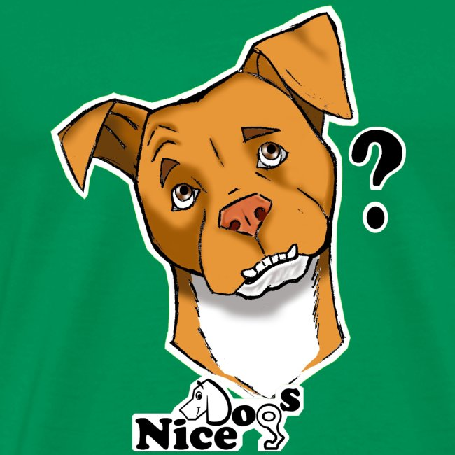 Nice Dogs pitbull 2