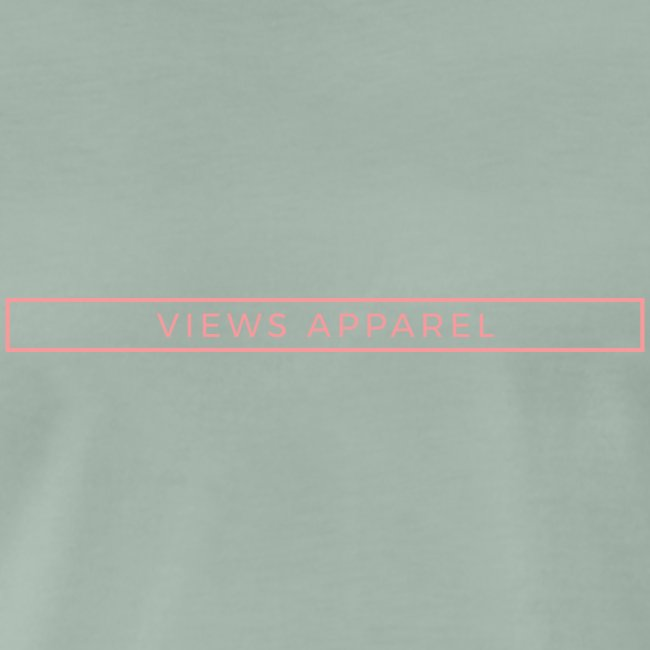 VIEWS First Tee png