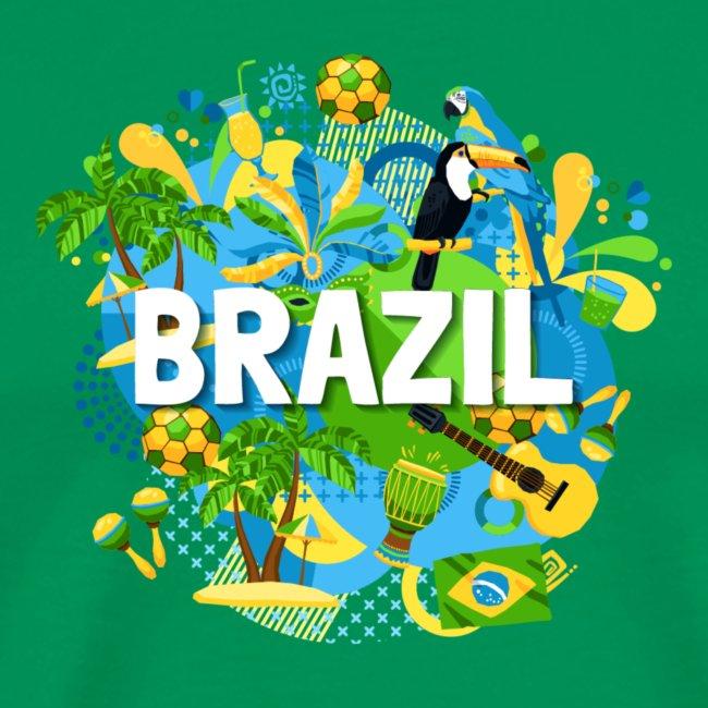 Encontro Brasil