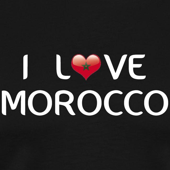 i_love_morocco