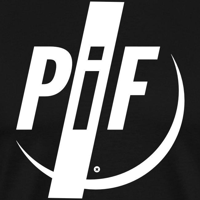 PIF pour Public' Image Factory