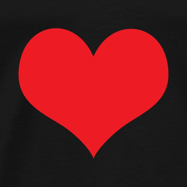 Heart png 0060 min png