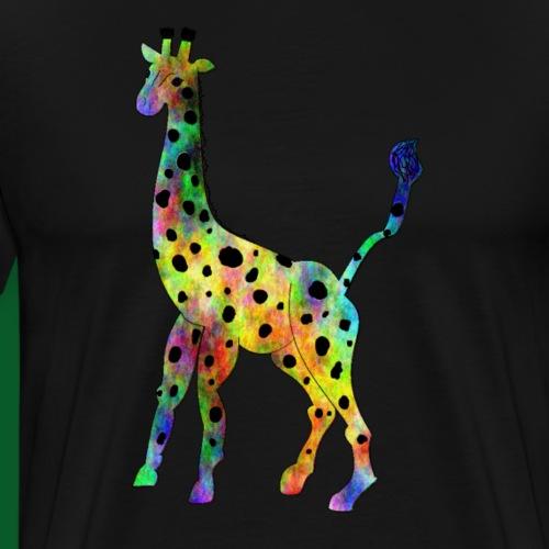 Giraffe a2