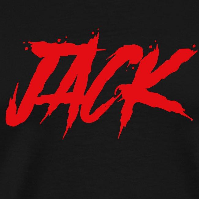 Jack rot