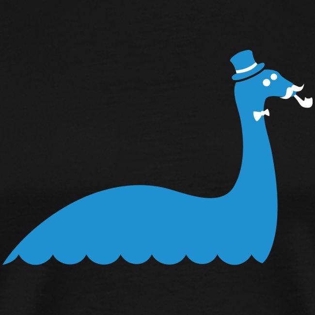 Sir Nessie