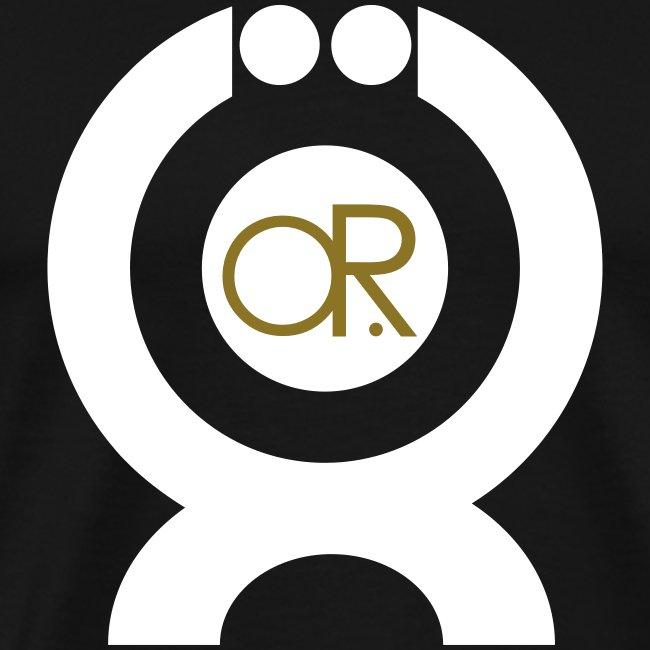 "O.ne R.eligion ""O.R Only"""