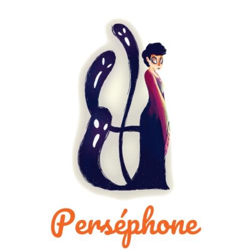 Perséphone - T-shirt Premium Homme