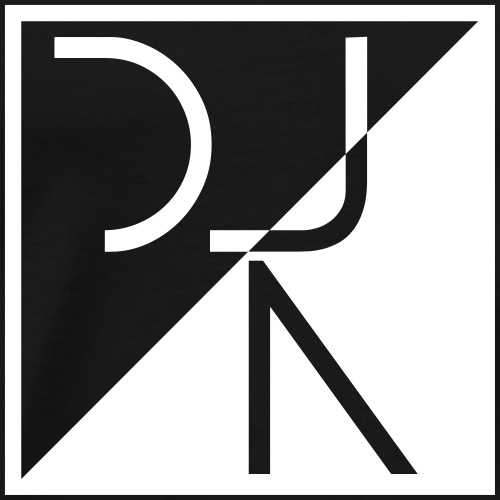 DJN - Männer Premium T-Shirt