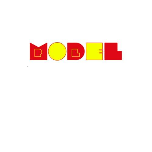 Role Model - Men's Premium T-Shirt