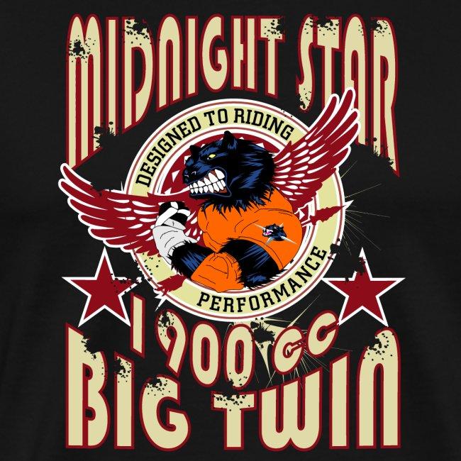MidnightStar