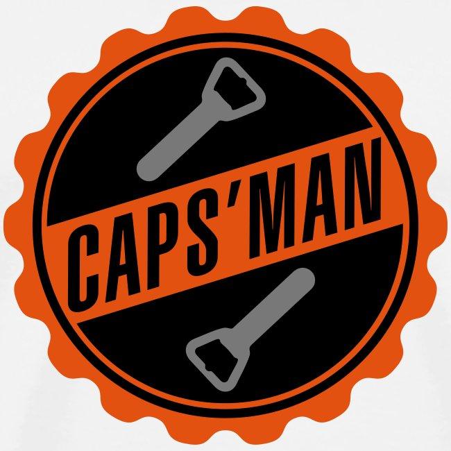 capsman