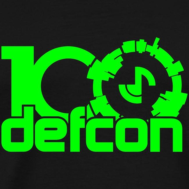 defcon100solidlight