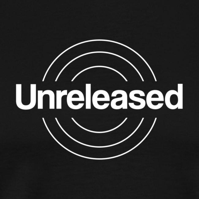 unreleased white