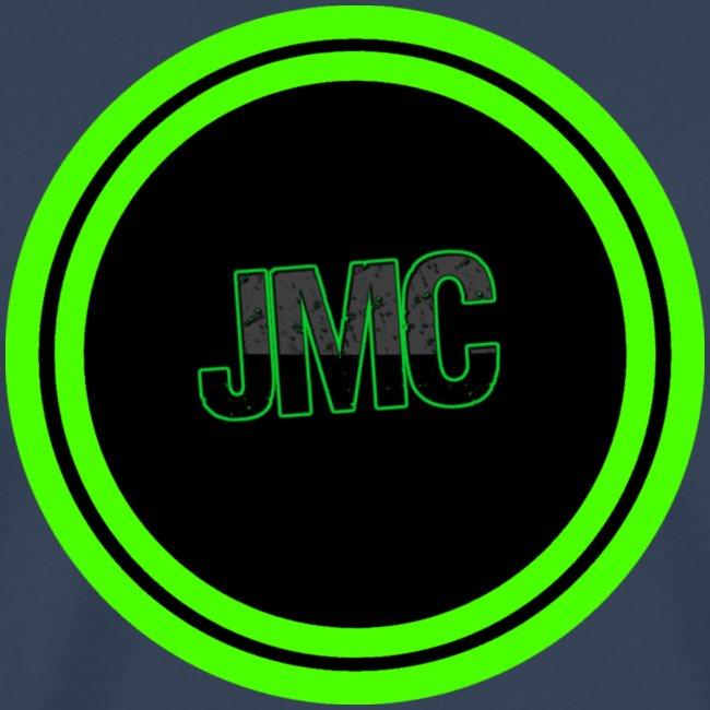 JMC Channel Shirt png