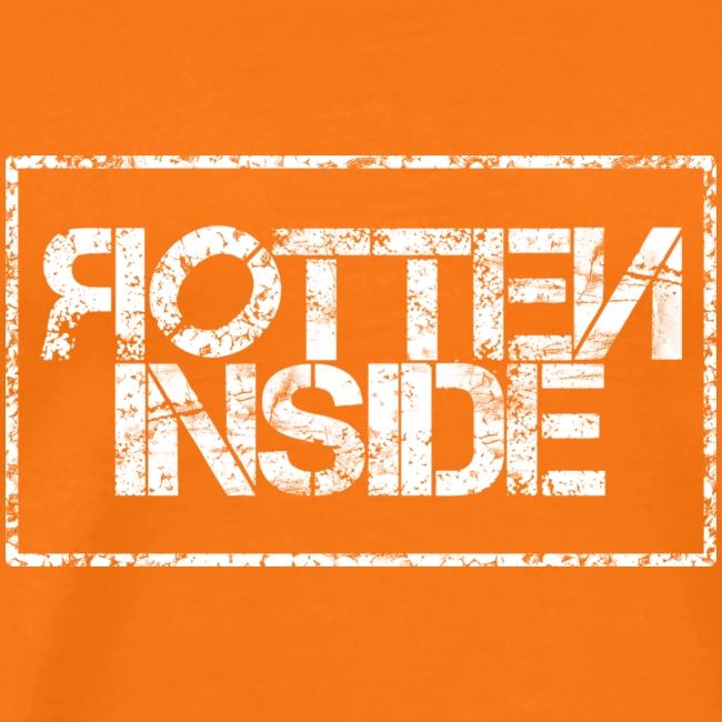 Rotten Inside