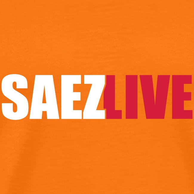 SaezLive (version light)