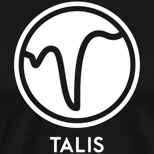 TALIS - Männer Premium T-Shirt