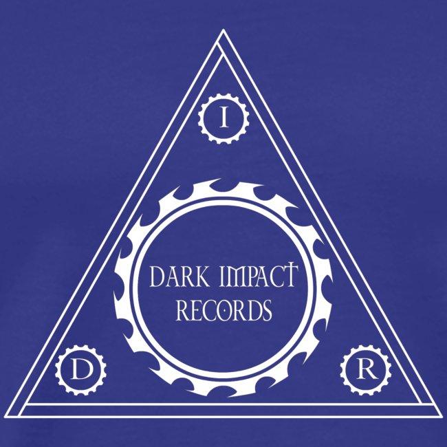 Dark Impact