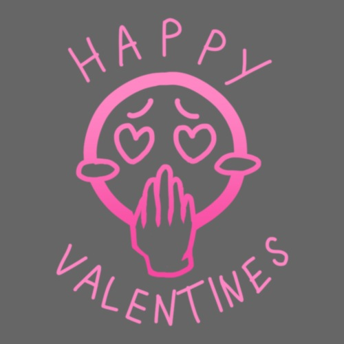 T-Shirt zum Valentinstag Motive: Upsi - Männer Premium T-Shirt