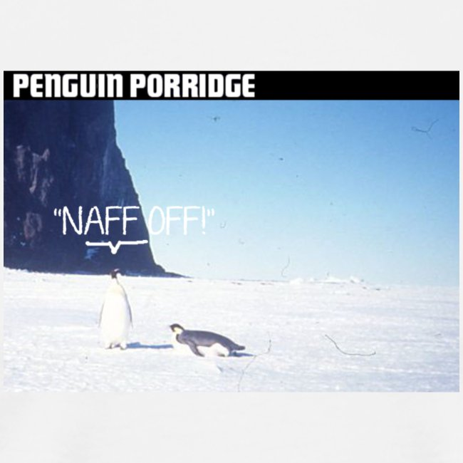 penguin porridge03 png